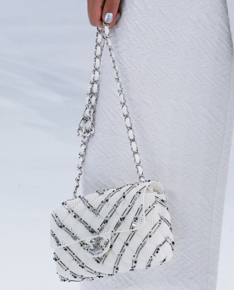 Chanel-Spring-2016-Bags-26