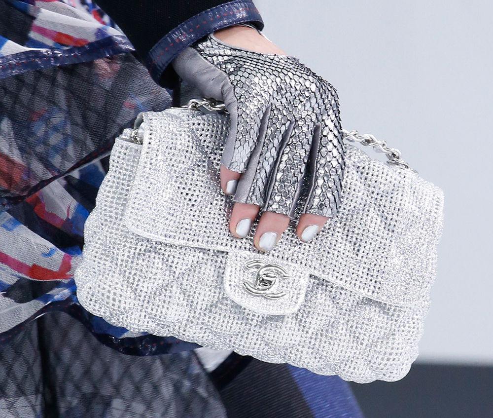 Chanel-Spring-2016-Bags-4