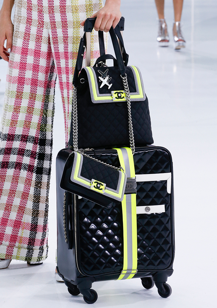 Chanel-Spring-2016-Bags-5