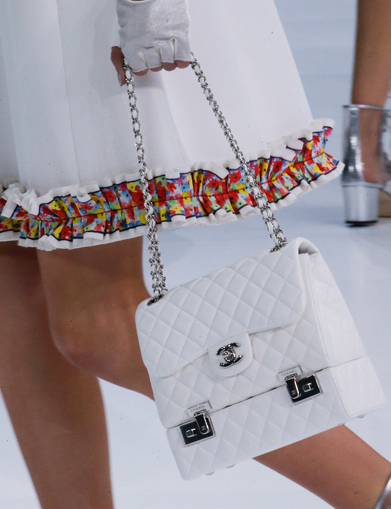 Chanel-Spring-2016-Bags-7
