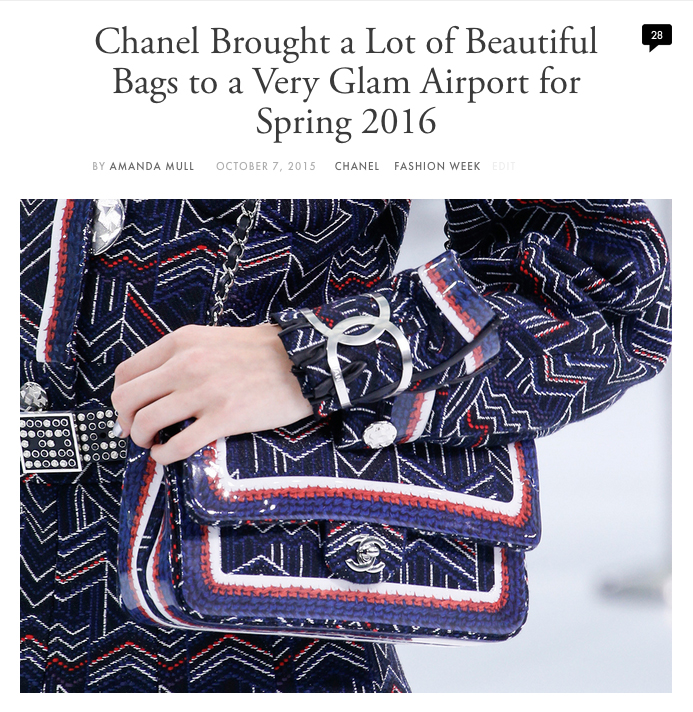 Chanel-Spring-2016-Runway-Bags