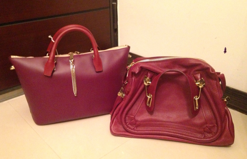 Chloe-Baylee-and-Paraty-Bags