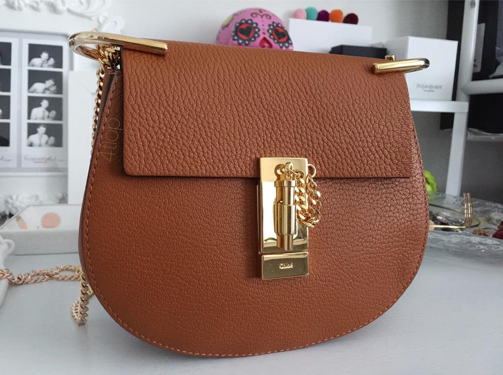 Chloe-Drew-Bag