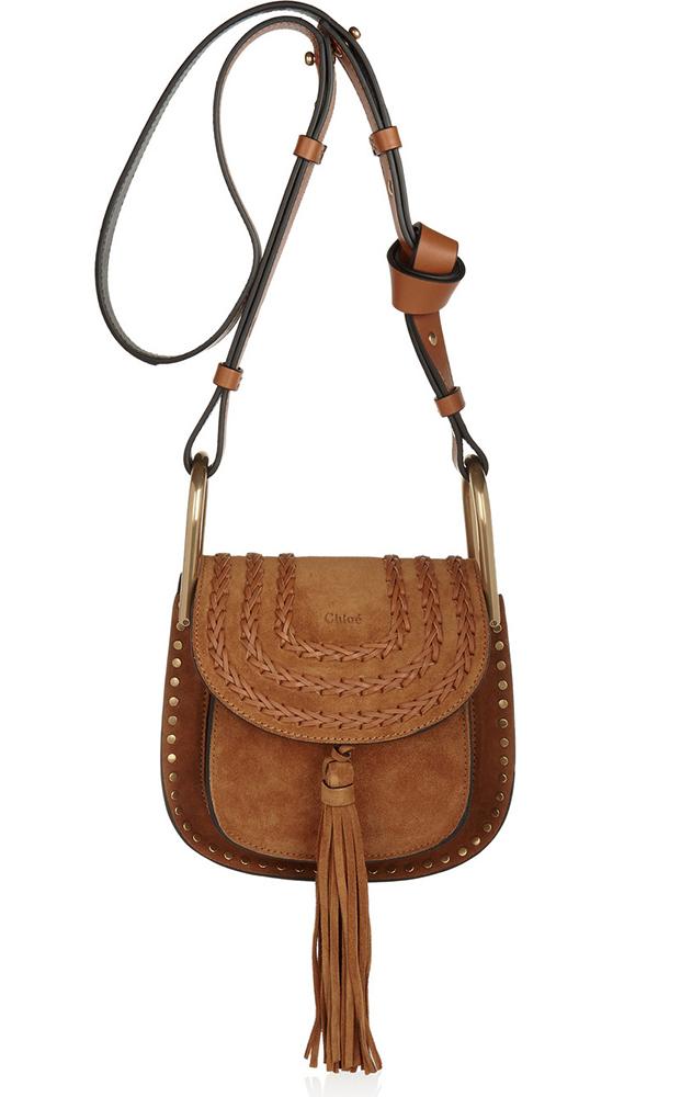 Chloe-Hudson-Mini-Bag
