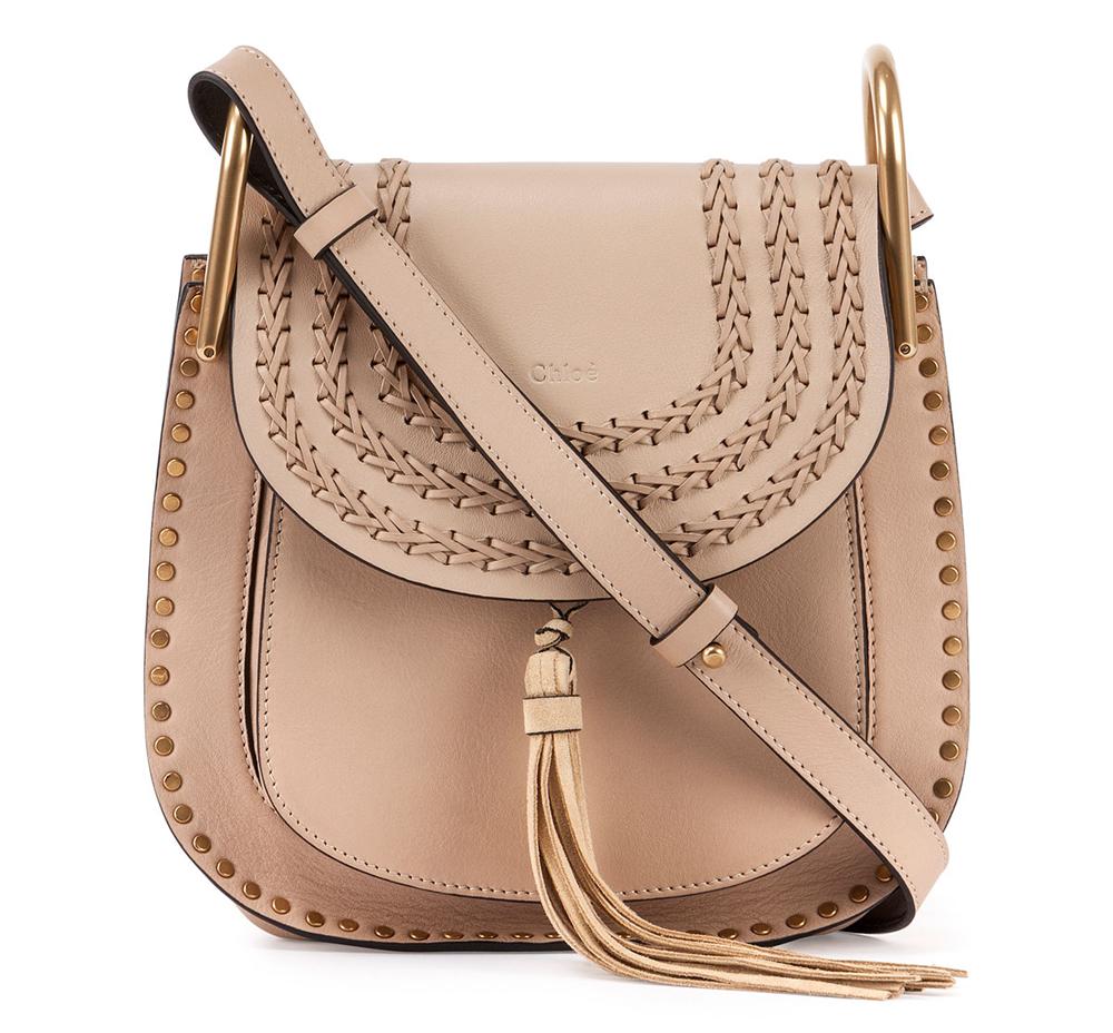 Chloe-Hudson-Shoulder-Bag