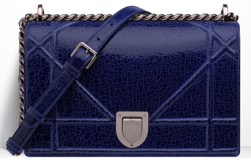 Christian-Dior-Diorama-Shoulder-Bag