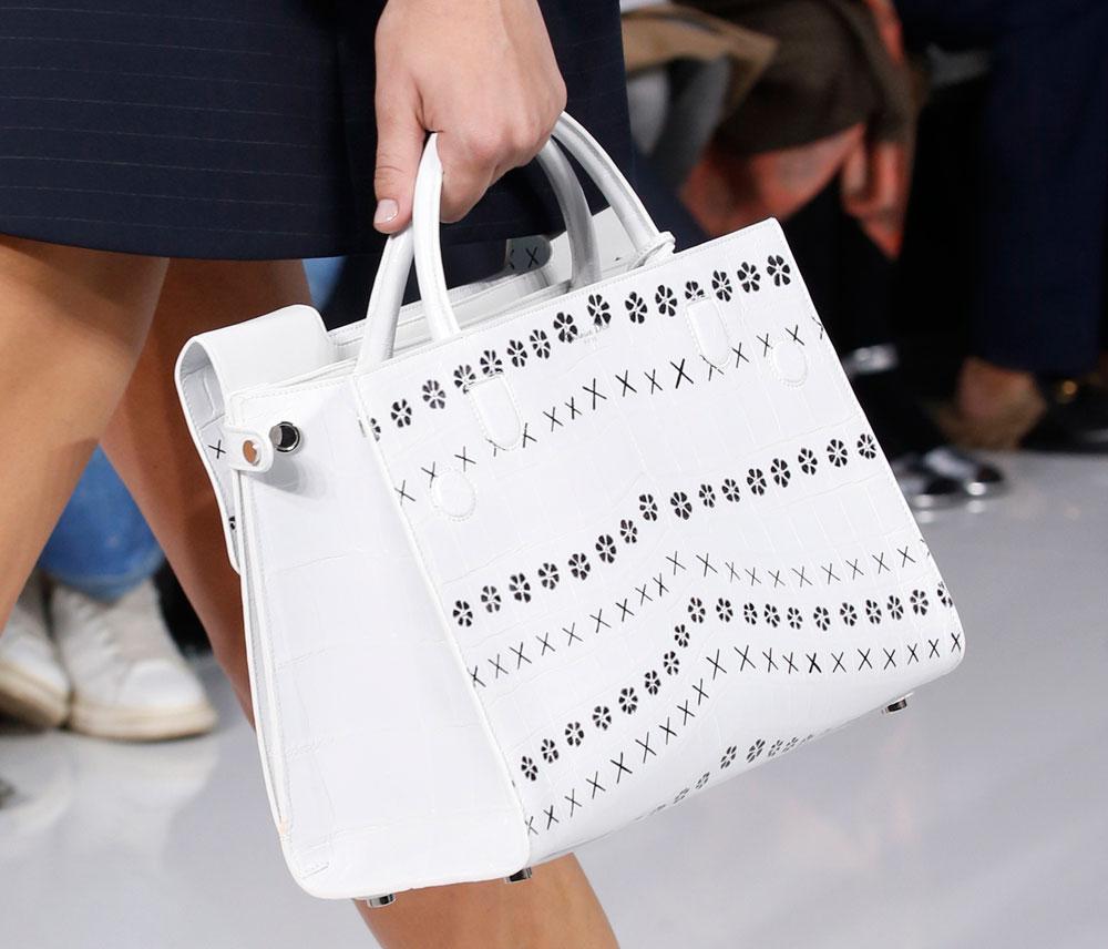 Christian-Dior-Spring-2016-Bag-1