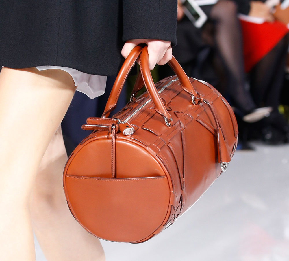 Christian-Dior-Spring-2016-Bags-10