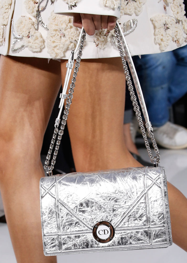 Christian-Dior-Spring-2016-Bags-11