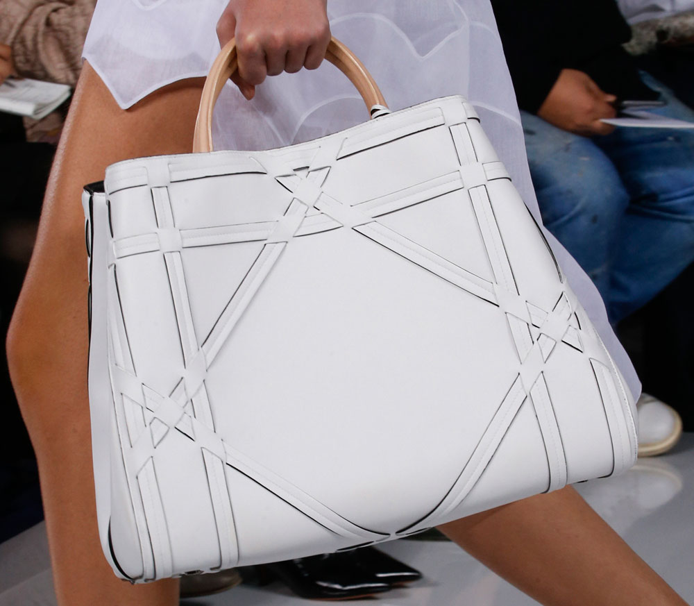 Christian-Dior-Spring-2016-Bags-13