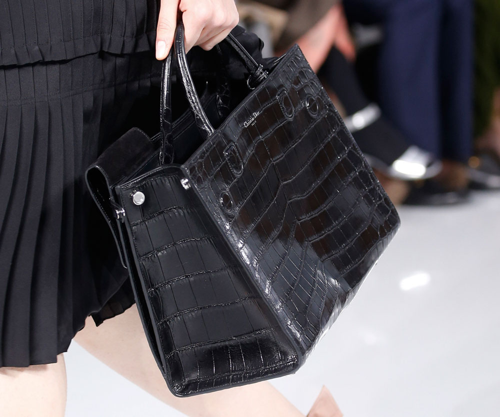 Christian-Dior-Spring-2016-Bags-16