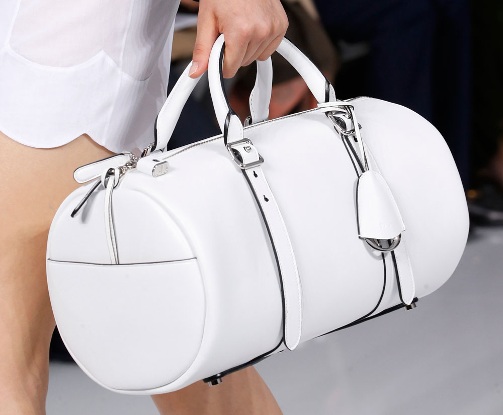 Christian-Dior-Spring-2016-Bags-20