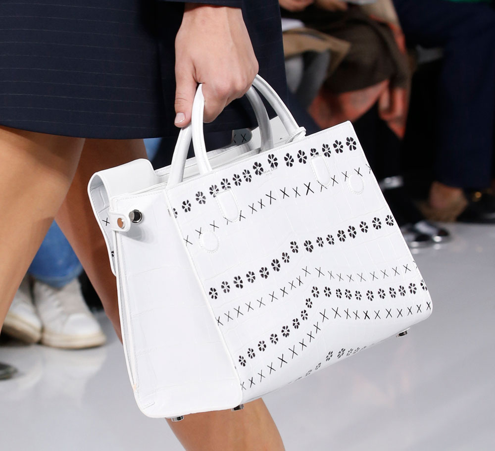Christian-Dior-Spring-2016-Bags-21