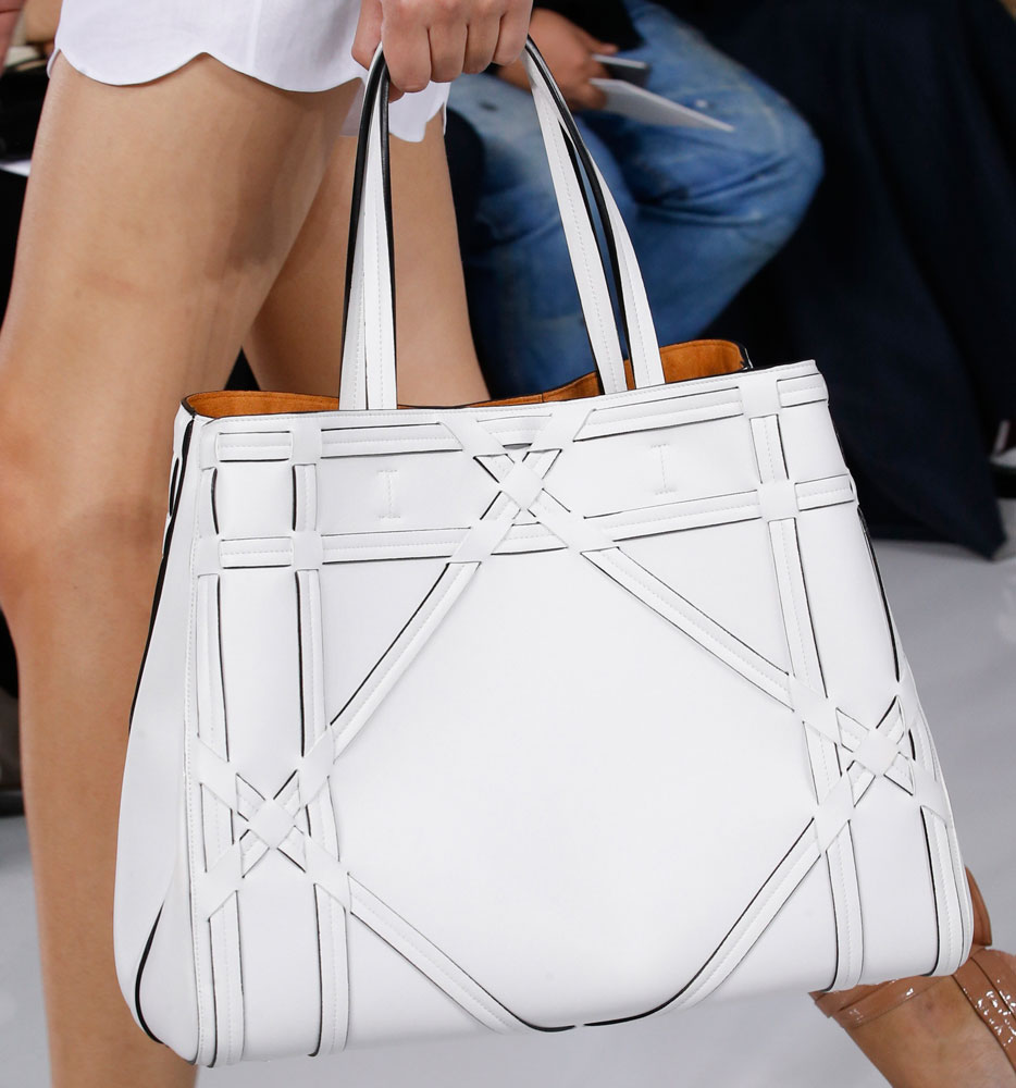 Christian-Dior-Spring-2016-Bags-31
