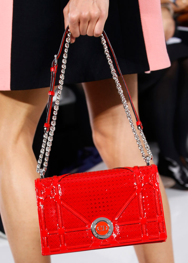 Christian-Dior-Spring-2016-Bags-4