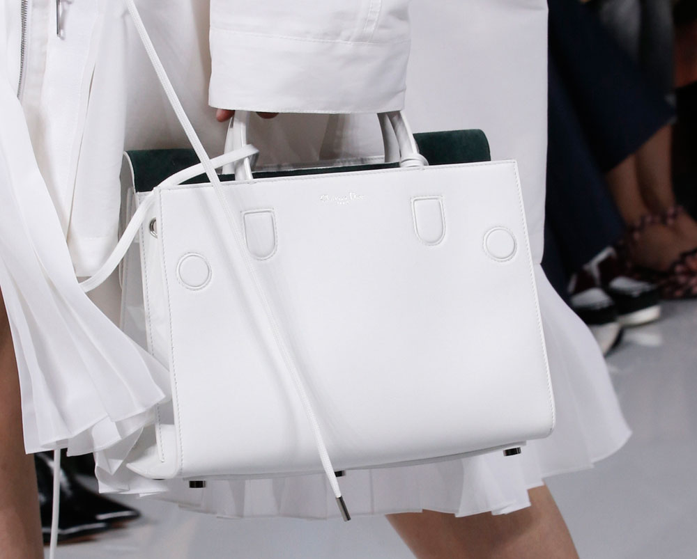Christian-Dior-Spring-2016-Bags-7