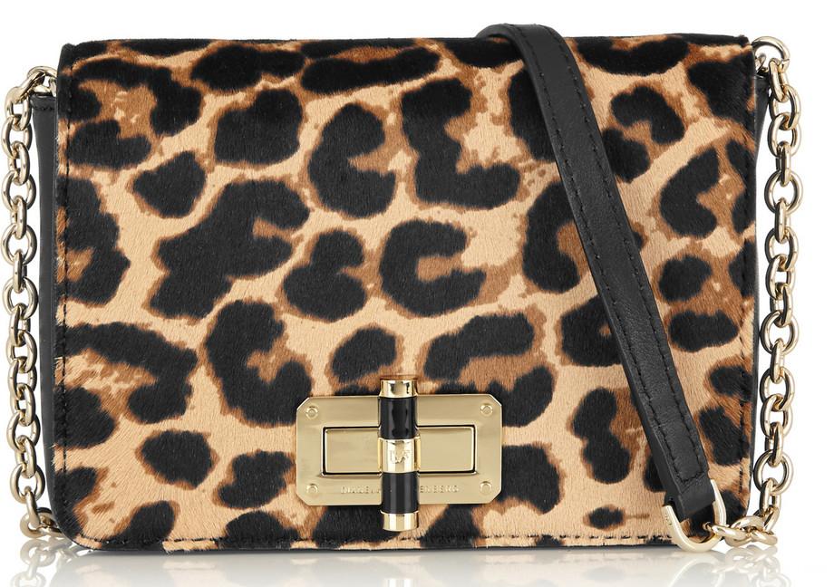 Diane-von-Furstenberg-440-Gallery-Bellini-Leopard-Bag