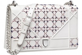 eBay's Best Designer Bags and Accessories – October 14
