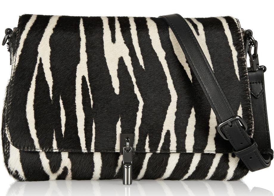 Elizabeth-and-James-Cynnie-Zebra-Calf-Hair-Shoulder-Bag