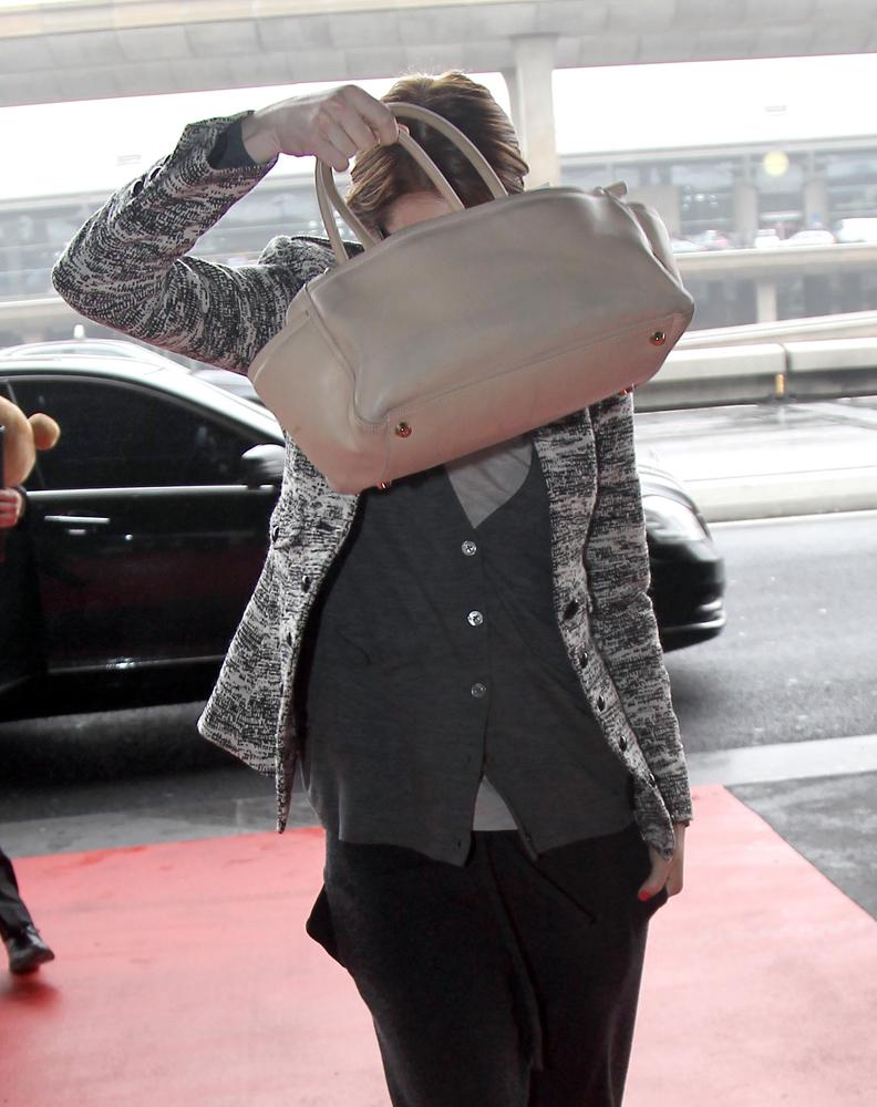 Emma-Stone-Lanvin-Doctor-Bag