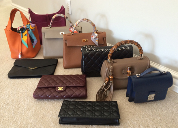 Family-Photo-Bags