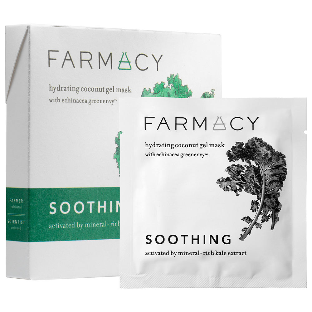 Farmacy-Hydrating-Coconut-Gel-Mask-with-Kale