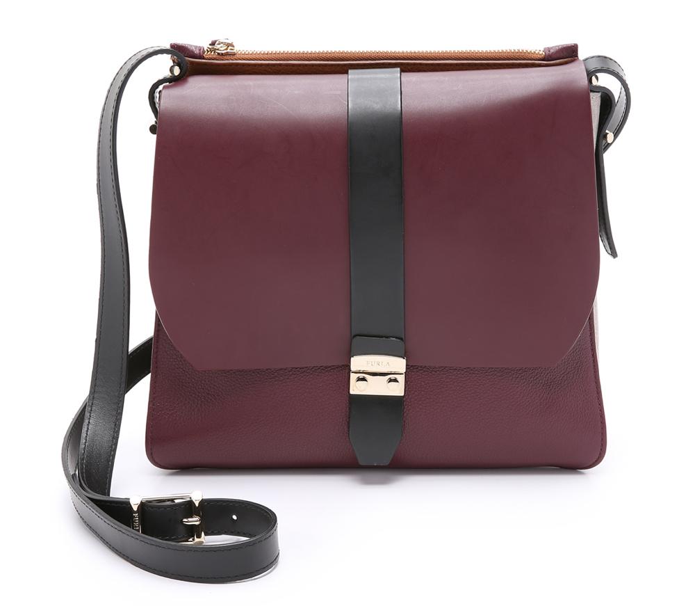 Furla-Flair-Small-Messenger-Bag