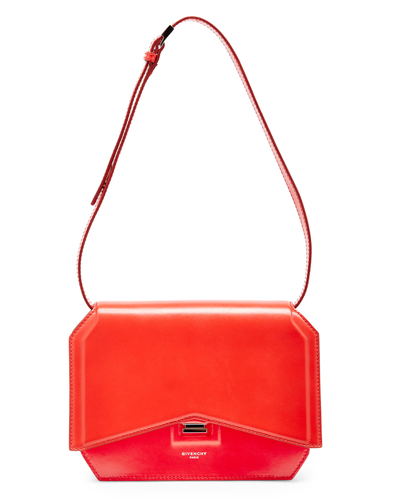 Givenchy-New-Line-Bow-Cut-Flap-Bag