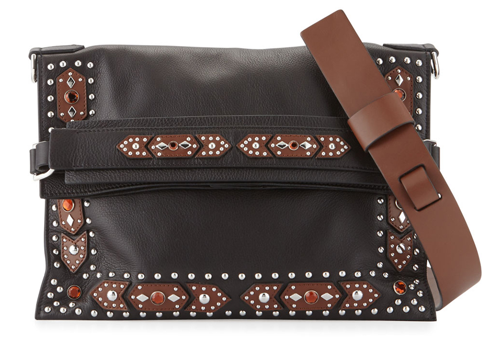 Givenchy-Postino-Shoulder-Bag