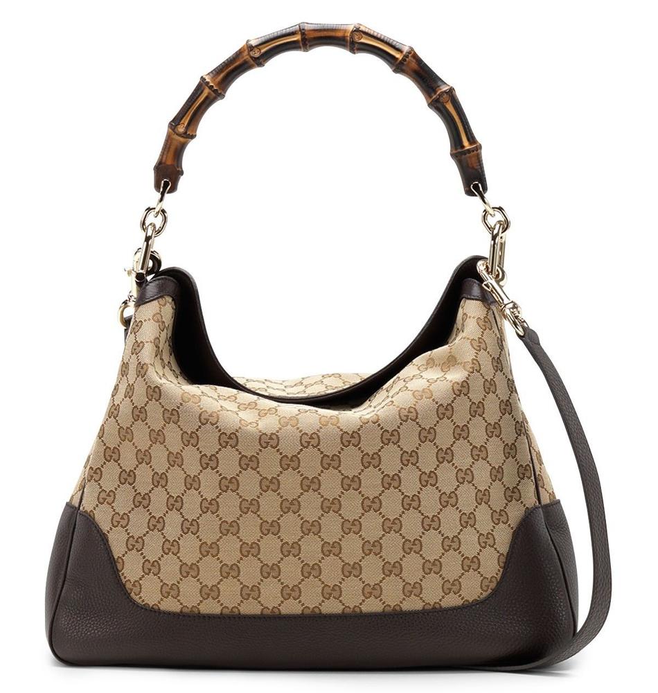 Gucci-Diana-Shoulder-Bag