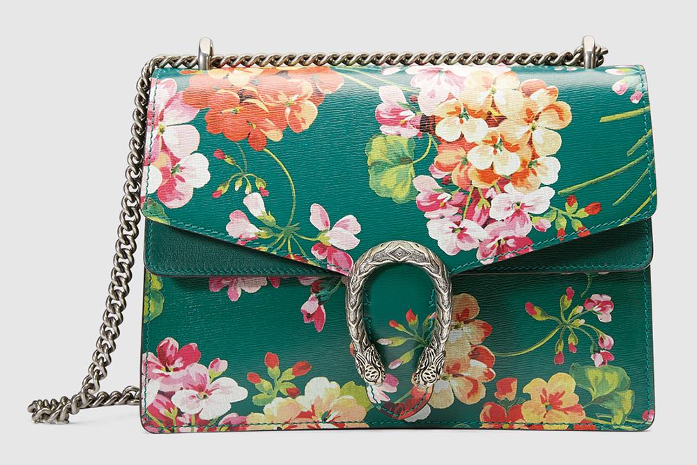 Gucci-Dionysus-Blooms-Bag