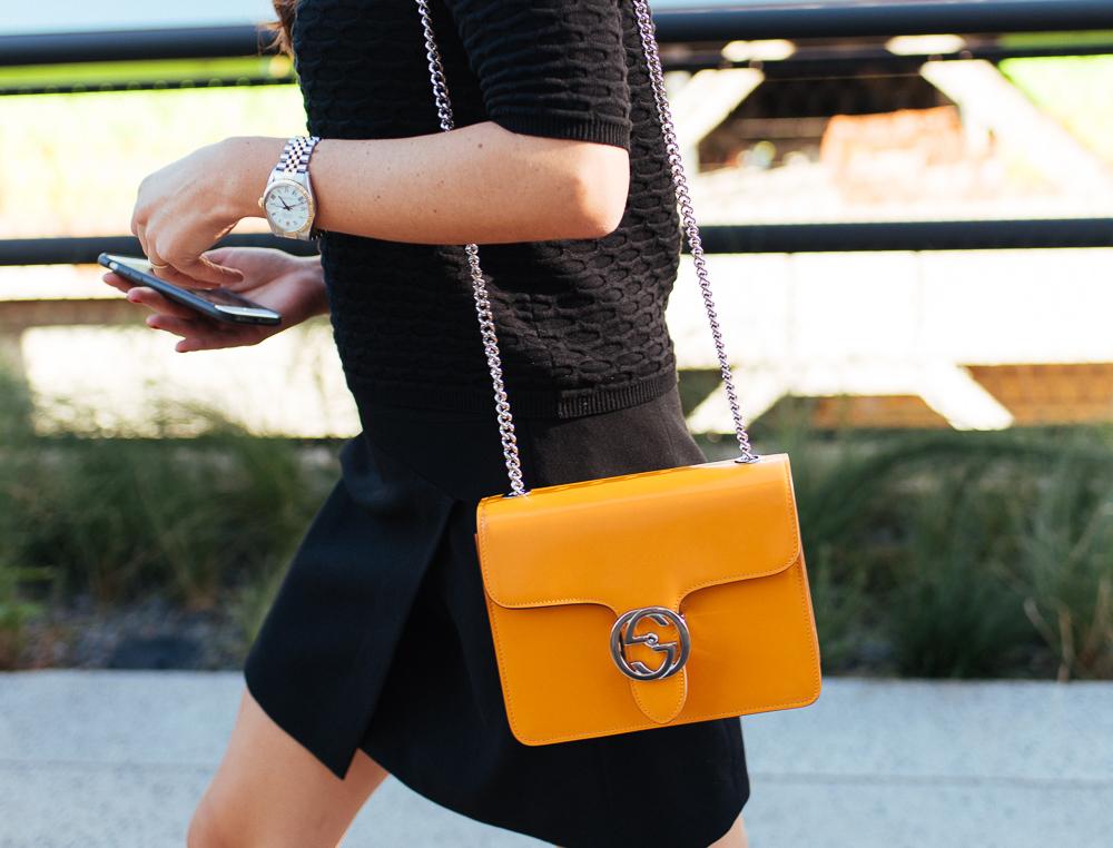 Gucci-Interlocking-Bag