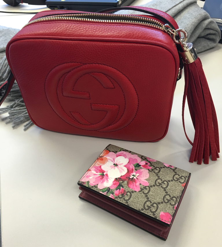 Gucci-Soho-Disco-Bag-and-Blooms-Wallet