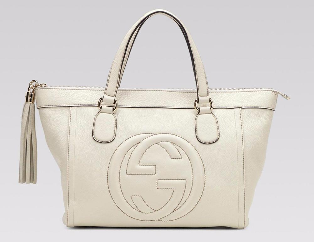 Gucci-Soho-Tote
