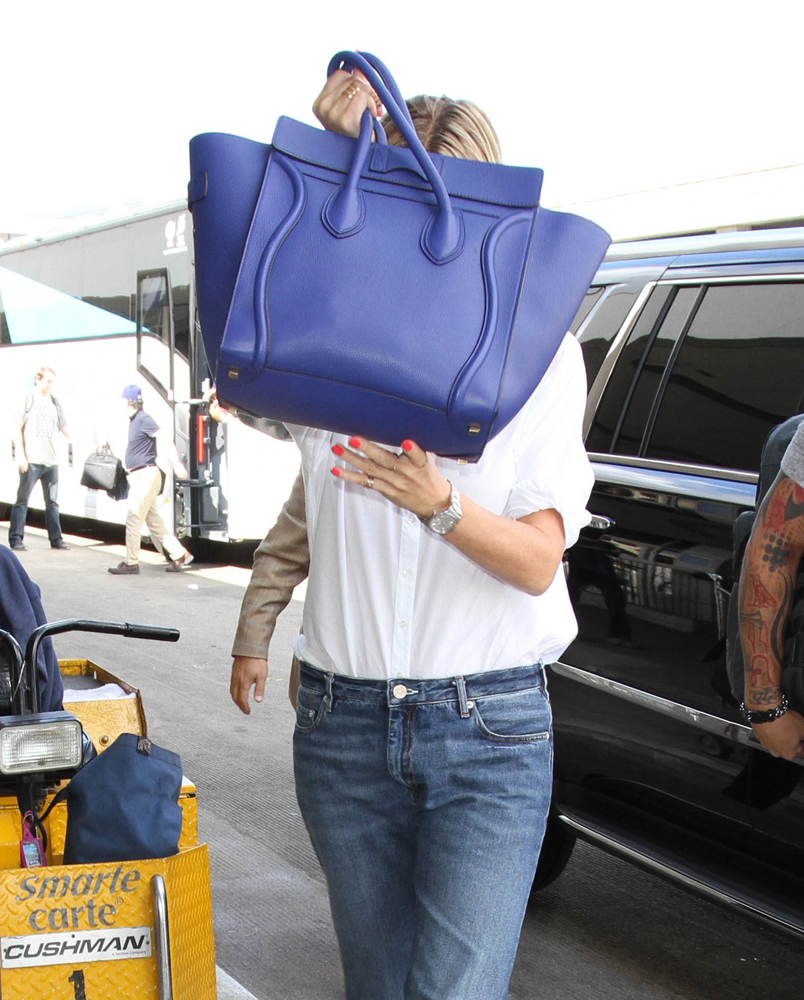 Gwyneth-Paltrow-Celine-Luggage-Tote-1