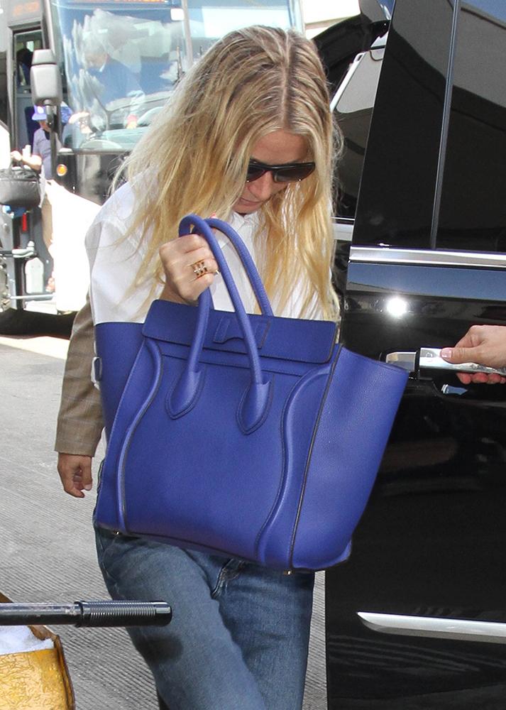 Gwyneth-Paltrow-Celine-Luggage-Tote