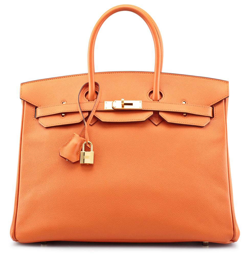 Hermes-Birkin-Orange-Epsom-Leather-35cm