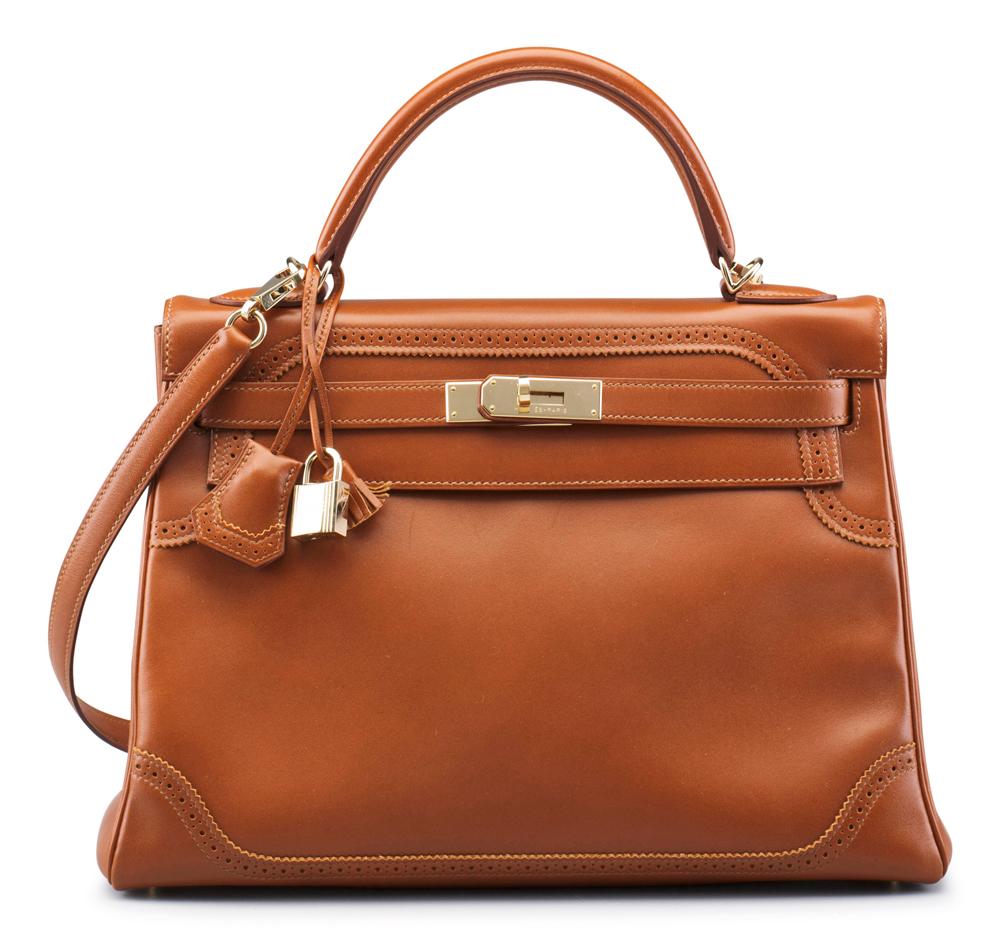 Hermes-Ghillies-Kelly-Bag-Fauve-Tadelakt-32cm