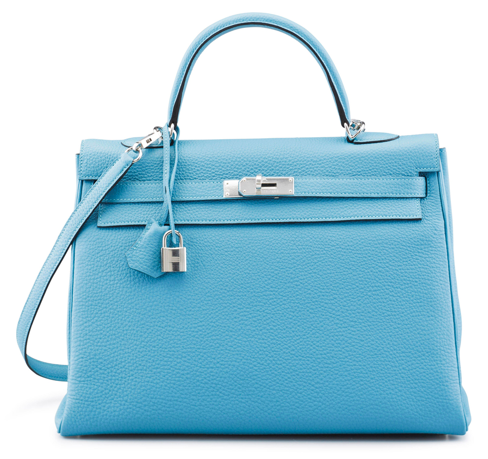 Hermes-Kelly-Turquoise-Togo-Retourne-35cm