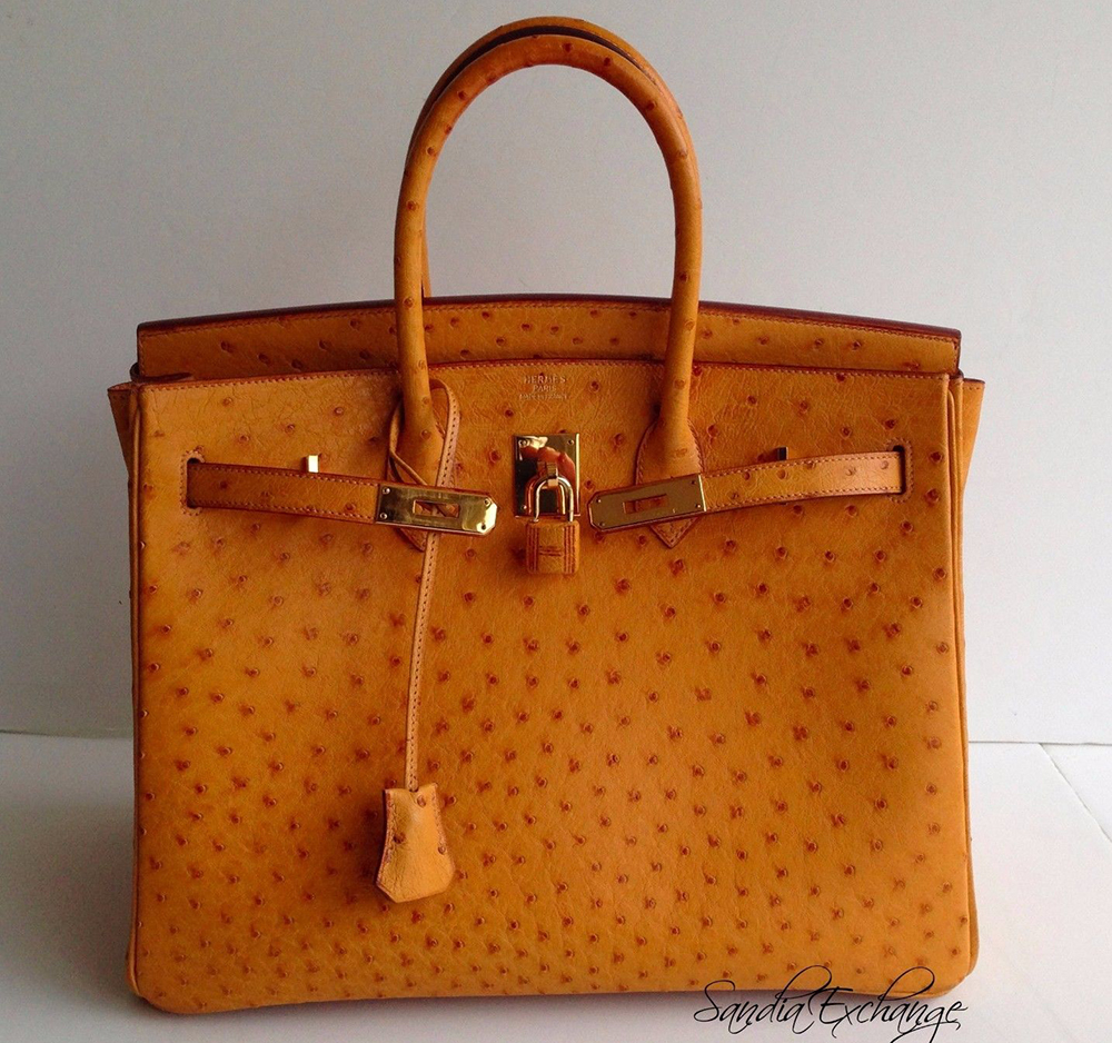 birkin purses prices, messenger bag hermes steve