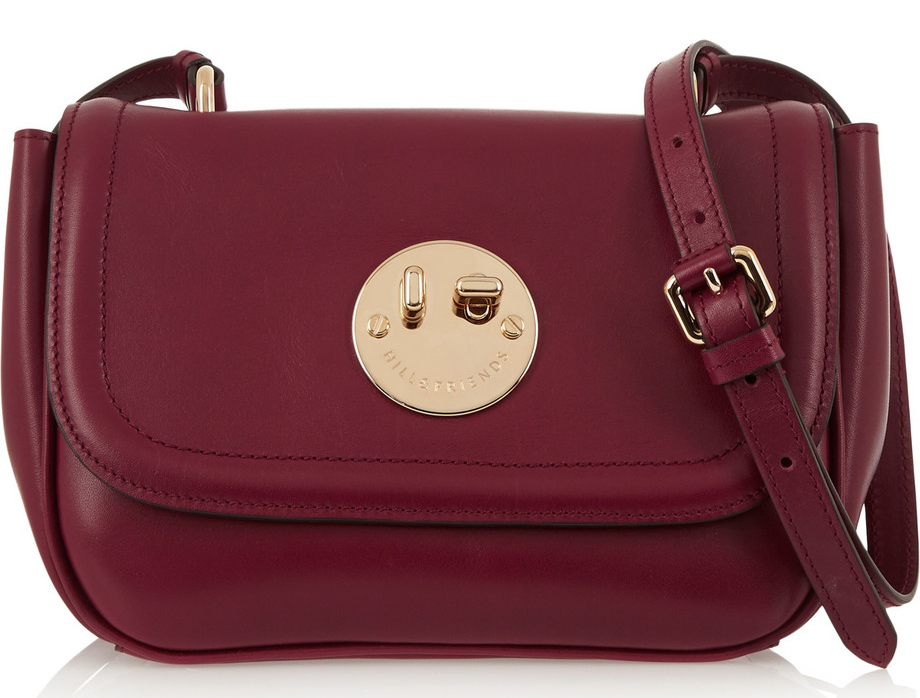 Hill-and-Friends-Happy-Shoulder-Bag