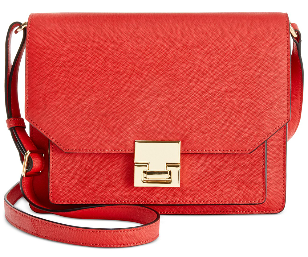 Ivanka-Trump-Hopewell-Flap-Shoulder-Bag - PurseBlog e70df34e0