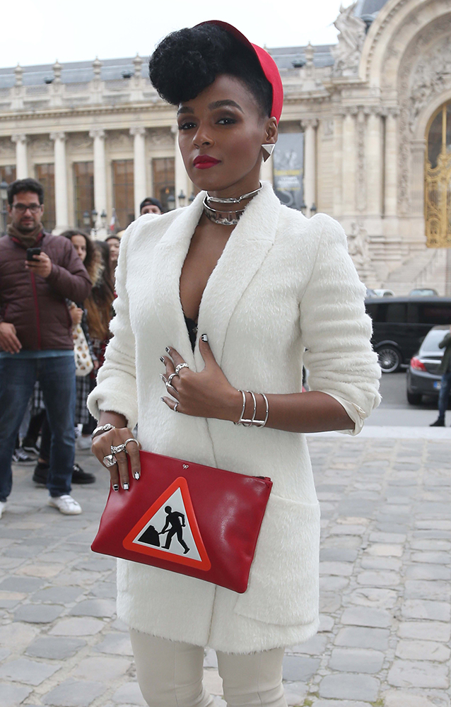 Janelle-Monae-Anya-Hindmarch-Georgiana-Clutch