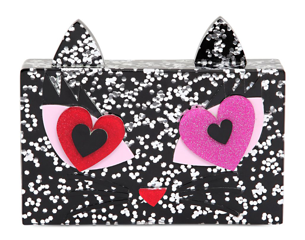 Karl-Lagerfeld-K-Choupette-Love-Box-Clutch