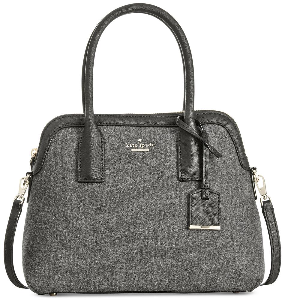 Kate-Spade-Cameron-Street-Flannel-Maise-Bag