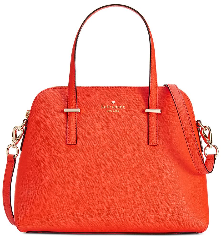 Kate-Spade-Cedar-Street-Maise-Bag