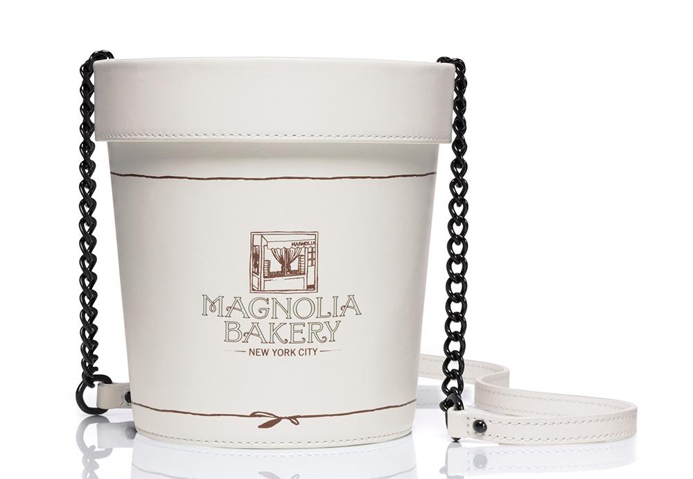 Kate-Spade-Magnolia-Bakery-Banana-Pudding-Container-Bag