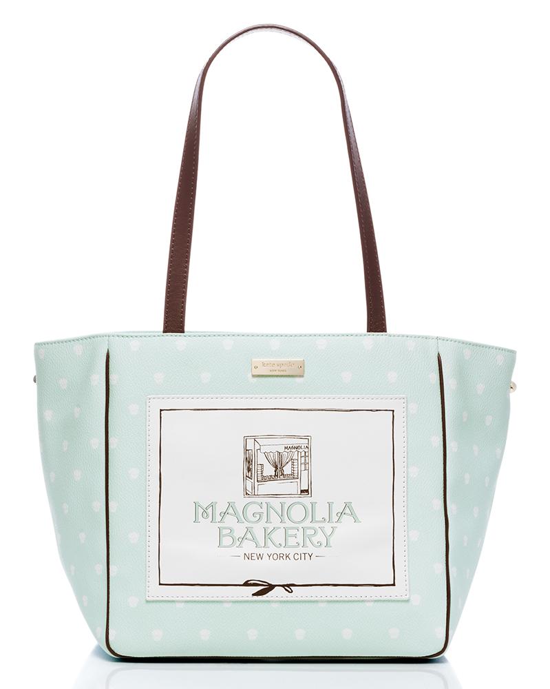 Kate-Spade-Magnolia-Bakery-Cupcake-Box-Tote