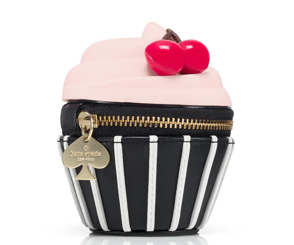 Kate-Spade-Magnolia-Bakery-Cupcake-Coin-Purse