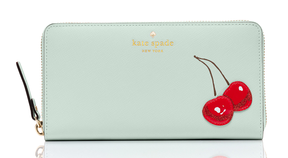 Kate-Spade-Magnolia-Bakery-Lacey-Wallet